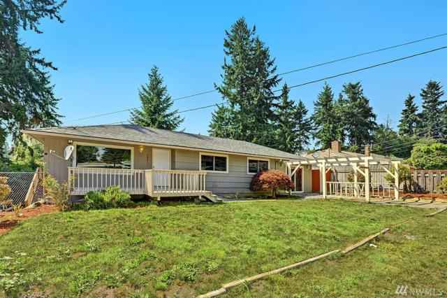 20211 12th Place S, SeaTac, WA 98198 (#1172450) :: Keller Williams - Shook Home Group