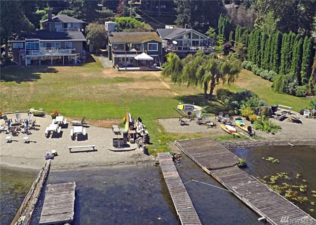 3420 W Lake Sammamish Pkwy NE, Redmond, WA 98052 (#1172453) :: Ben Kinney Real Estate Team