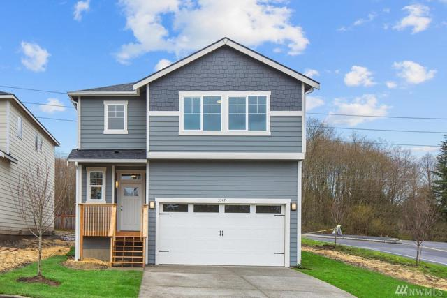 5136 NW Bear Paw Ct, Silverdale, WA 98383 (#1172595) :: Homes on the Sound