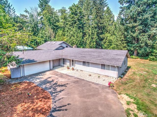 2626 33rd Trail NE, Olympia, WA 98506 (#1172730) :: Northwest Home Team Realty, LLC