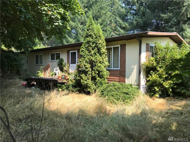 70 NE Little Mission Creek Lane, Belfair, WA 98528 (#1172732) :: Ben Kinney Real Estate Team