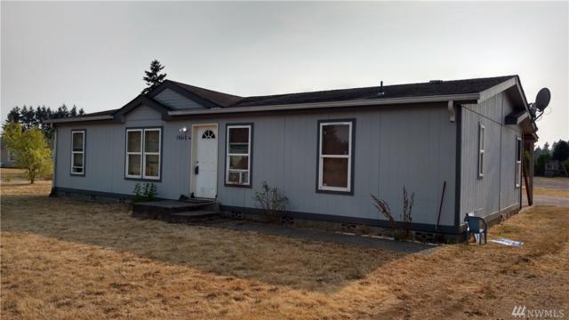19610 Rainier Vista Lane SW, Rochester, WA 98579 (#1172742) :: Ben Kinney Real Estate Team