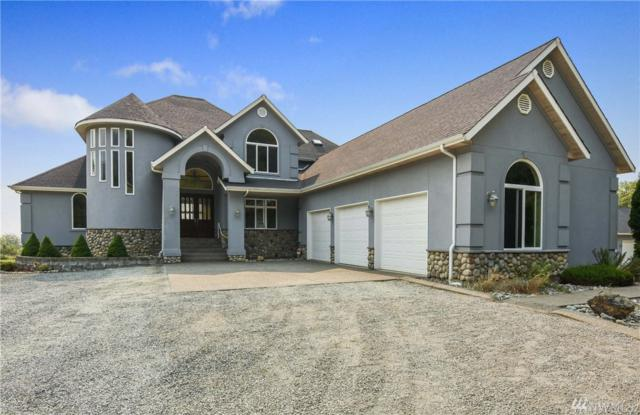 31004 Prevedal Rd, Sedro Woolley, WA 98284 (#1172821) :: Homes on the Sound