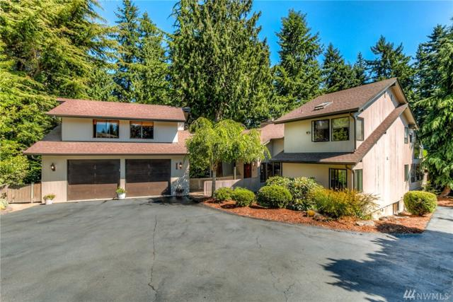 325 SW 203rd St, Normandy Park, WA 98166 (#1172845) :: Homes on the Sound