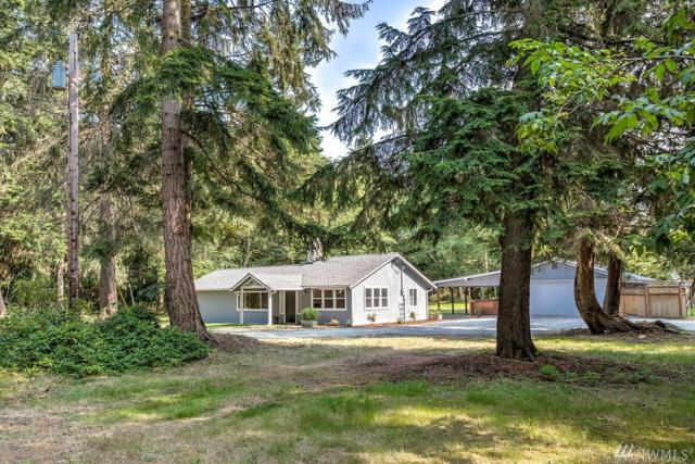 1807 Parker Rd, Coupeville, WA 98239 (#1172978) :: Ben Kinney Real Estate Team