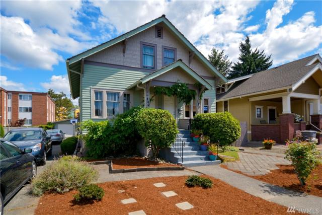 112 Wells Ave S, Renton, WA 98055 (#1172980) :: The Robert Ott Group