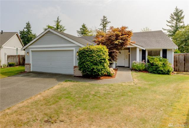 5103 23rd Av Ct NW, Gig Harbor, WA 98335 (#1173000) :: Better Homes and Gardens Real Estate McKenzie Group