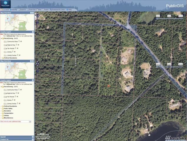 503 208 TH AV KN, Lakebay, WA 98349 (#1173046) :: Homes on the Sound