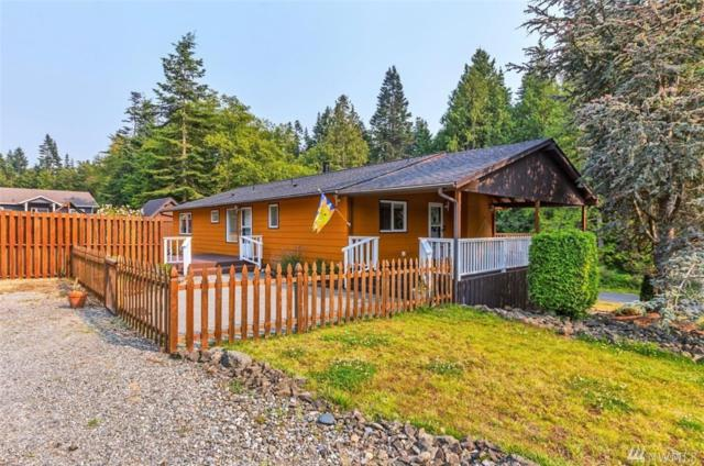 151 Vancouver Dr, Port Townsend, WA 98368 (#1173050) :: Ben Kinney Real Estate Team