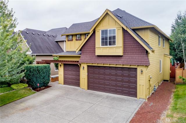 11420 179th Av Ct E, Bonney Lake, WA 98391 (#1173086) :: Keller Williams - Shook Home Group