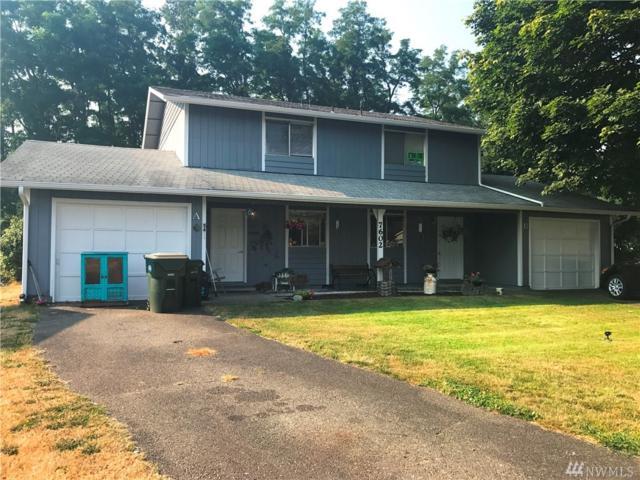 7602 Stable Ct SE, Tumwater, WA 98501 (#1173088) :: Ben Kinney Real Estate Team