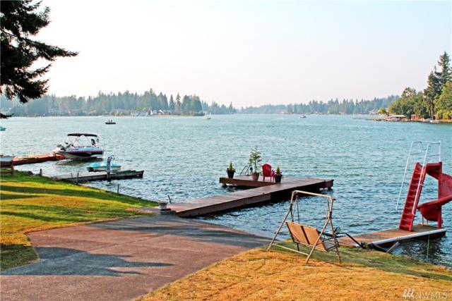 7400 W Tapps Hwy, Bonney Lake, WA 98391 (#1173172) :: Ben Kinney Real Estate Team