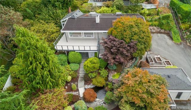 960 Edmonds St, Edmonds, WA 98020 (#1173190) :: Windermere Real Estate/East