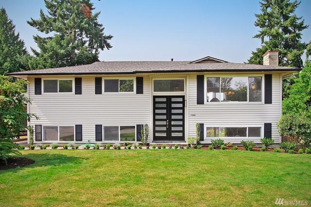 7360 NE 145th Place, Kenmore, WA 98028 (#1173229) :: Carroll & Lions