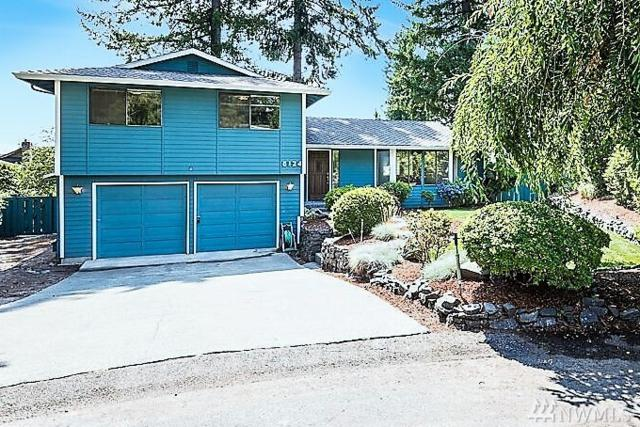 6124 50th St Ct W, University Place, WA 98467 (#1173330) :: Keller Williams - Shook Home Group