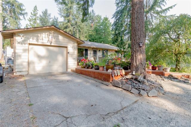 6911 185th Ave E, Bonney Lake, WA 98391 (#1173394) :: Keller Williams - Shook Home Group