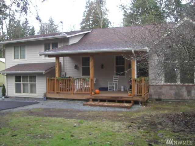 7907 224th St SE, Woodinville, WA 98072 (#1173453) :: Ben Kinney Real Estate Team