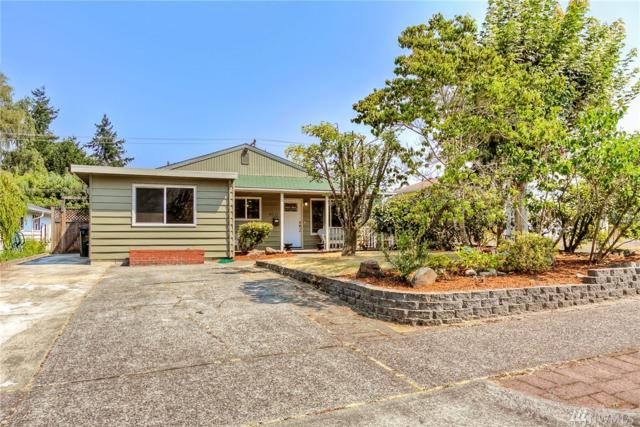 4631 N Defiance St, Tacoma, WA 98407 (#1173483) :: Ben Kinney Real Estate Team