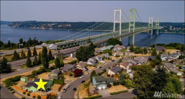 7802 N Woodworth Ave, Tacoma, WA 98406 (#1173516) :: Commencement Bay Brokers
