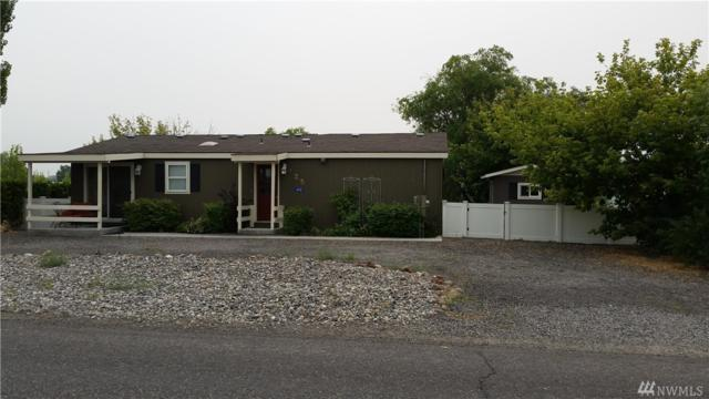 612 SW Edgewater Wy, Mattawa, WA 99349 (#1173607) :: Ben Kinney Real Estate Team