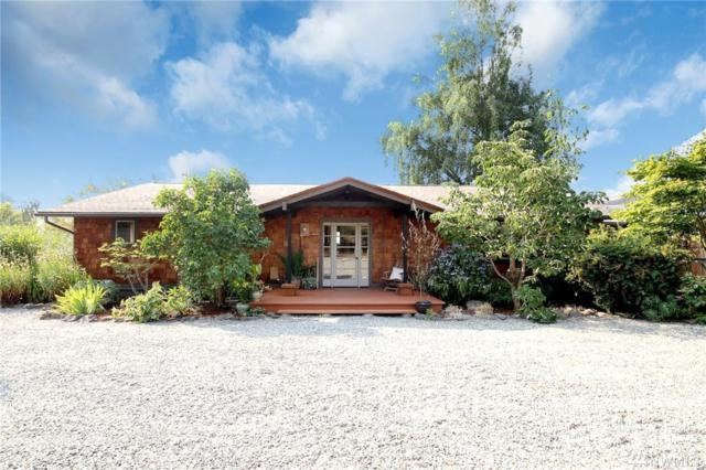 6216 SW 244th St, Vashon, WA 98070 (#1173724) :: Ben Kinney Real Estate Team