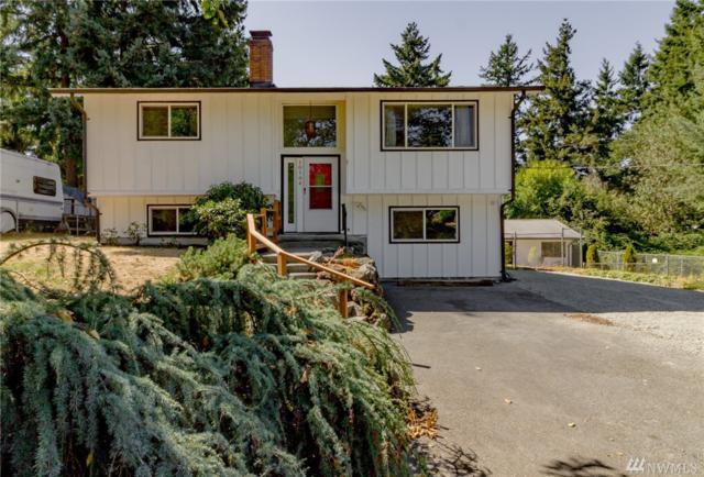 10104 Alaska St S, Tacoma, WA 98444 (#1173747) :: The Kendra Todd Group at Keller Williams