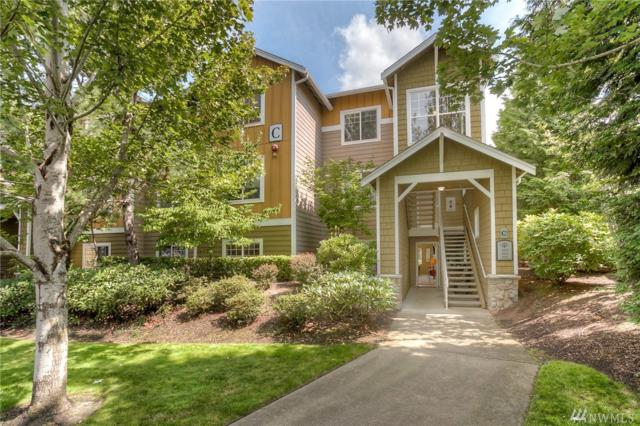 710 240th Wy SE C104, Sammamish, WA 98074 (#1173800) :: Keller Williams - Shook Home Group
