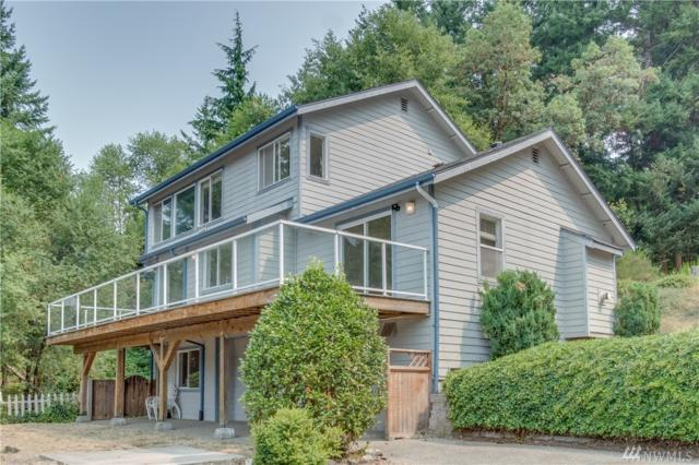 1640 NW Vasquez Wy, Silverdale, WA 98383 (#1173905) :: Keller Williams - Shook Home Group