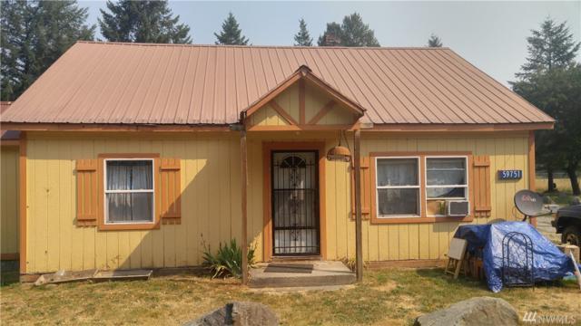 59763 State Route 20, Marblemount, WA 98267 (#1173911) :: Ben Kinney Real Estate Team
