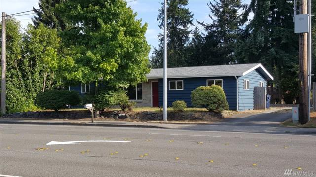 1211 SW 356th St, Federal Way, WA 98023 (#1173957) :: The Kendra Todd Group at Keller Williams