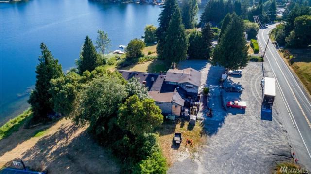 3418 S Star Lake Rd, Auburn, WA 98001 (#1174066) :: Keller Williams Realty
