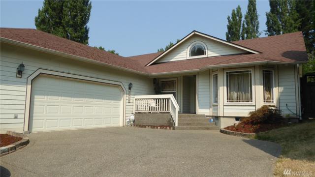 3608 Nissing Wy SE, Olympia, WA 98501 (#1174117) :: Northwest Home Team Realty, LLC