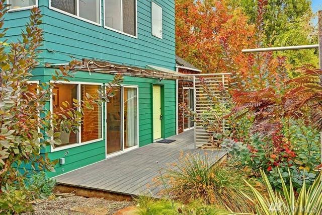 5321 47th Ave S, Seattle, WA 98118 (#1174144) :: Ben Kinney Real Estate Team