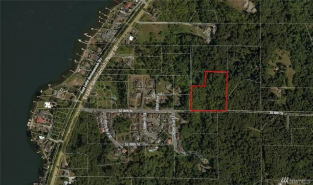 0-200-xx SE 8th St, Sammamish, WA 98074 (#1174193) :: Ben Kinney Real Estate Team
