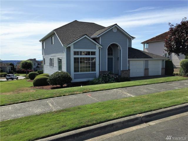 5002 Orca Dr NE, Tacoma, WA 98422 (#1174249) :: Ben Kinney Real Estate Team