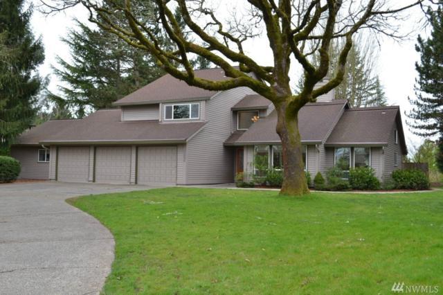 15604 NE 28th Ave, Vancouver, WA 98686 (#1174362) :: Ben Kinney Real Estate Team