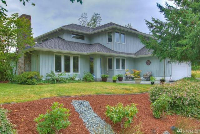 7915 118th Ave SE, Newcastle, WA 98056 (#1174394) :: Keller Williams - Shook Home Group