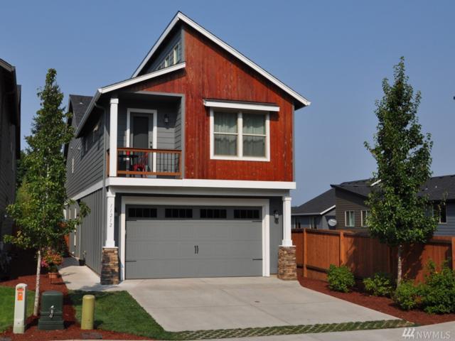 11212 NE 44th Ct, Vancouver, WA 98686 (#1174407) :: Ben Kinney Real Estate Team