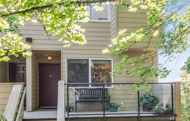 2935 76th Ave SE 23B, Mercer Island, WA 98040 (#1174411) :: Alchemy Real Estate