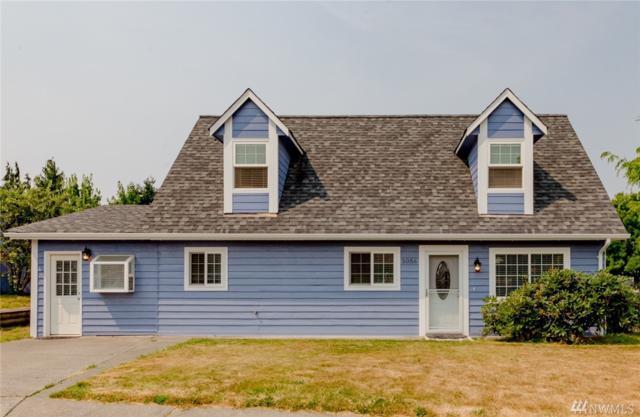 5056 38th St NE, Tacoma, WA 98422 (#1174530) :: Homes on the Sound