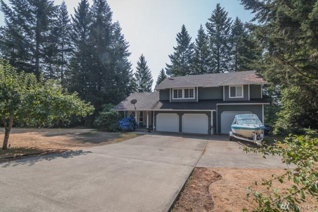 15927 SW Glenwood Rd SW, Port Orchard, WA 98367 (#1174540) :: Ben Kinney Real Estate Team