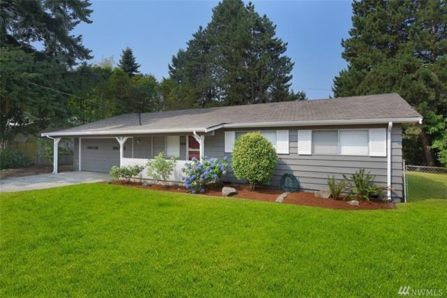 6959 121st Place SE, Newcastle, WA 98056 (#1174601) :: Keller Williams - Shook Home Group