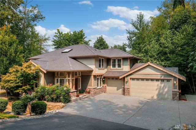 12625 6th Ave NE, Tulalip, WA 98271 (#1174632) :: Ben Kinney Real Estate Team