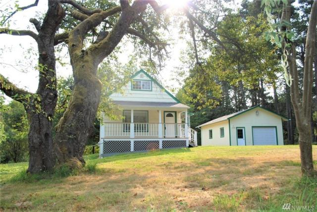 24452 State Highway 3 NW, Poulsbo, WA 98370 (#1174664) :: Keller Williams - Shook Home Group