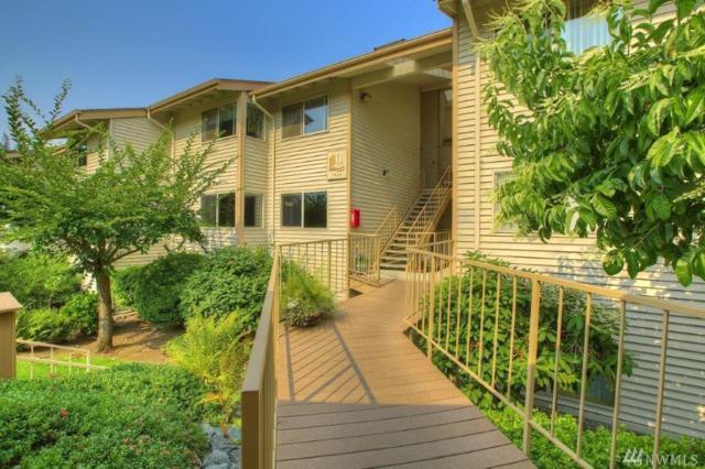 7606 37th St W I-3, University Place, WA 98466 (#1174729) :: Keller Williams - Shook Home Group