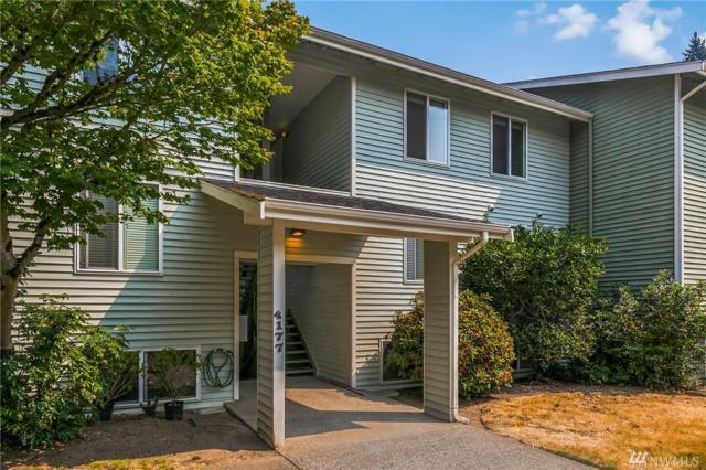 4177 West Lake Sammamish Pkwy SE A308, Bellevue, WA 98008 (#1174765) :: Keller Williams - Shook Home Group