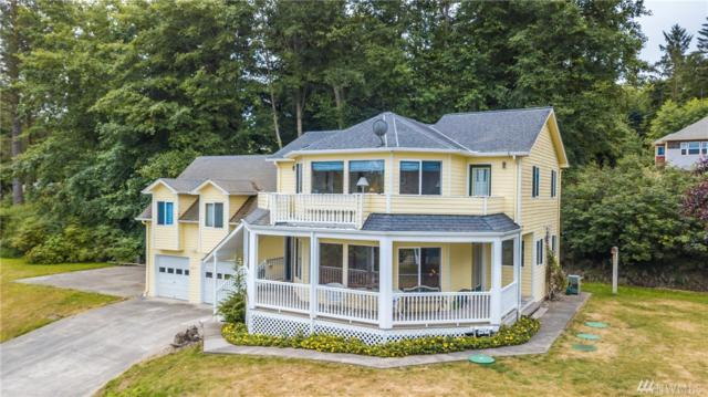 2011 Sandusky Rd, Oak Harbor, WA 98277 (#1174840) :: Ben Kinney Real Estate Team