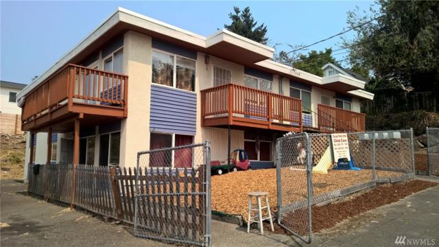 5110 S Garden St, Seattle, WA 98118 (#1174886) :: Ben Kinney Real Estate Team