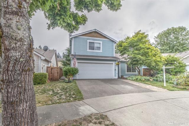 5112 Jessica Ct SE, Lacey, WA 98513 (#1174913) :: Keller Williams - Shook Home Group