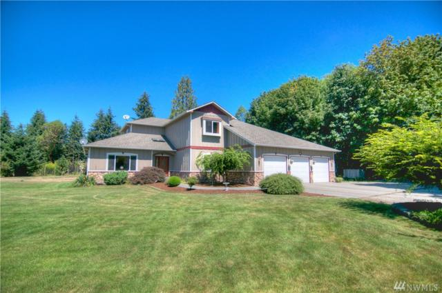 3244 41st Ave NE, Olympia, WA 98506 (#1175050) :: Northwest Home Team Realty, LLC